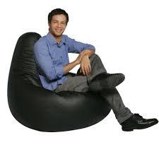 Big Joe Lumin Camo Bean Bag Chair Bean Bag Chairs Bean Bag Chairs Furniture