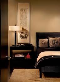 bedrooms paint color ideas popular interior paint colors paint