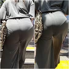 着衣尻|PC[街撮]街で見つけた着衣尻 | 着衣尻