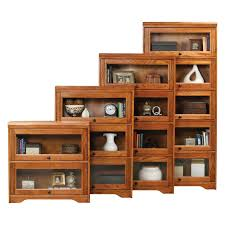 antique oak bookcase with glass doors bookcases glass doors gallery glass door interior doors u0026 patio