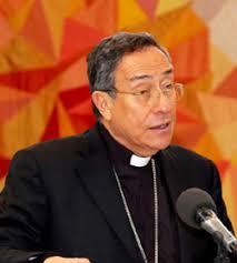 (Agencias/InfoCatólica) La semana anterior, el presidente Porfirio Lobo Sosa propuso una reforma legal para despenalizar los delitos de injuria, ... - cardrguezmaradiaga2012