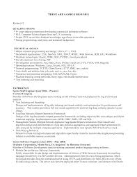 Statistics coursework   A Level Maths   Marked by Teachers com Page   Zoom in
