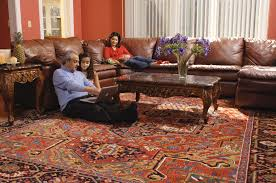 Rugs Louisville Ky The Benefits Of A Rug Khazai Oriental Rug Cleaning