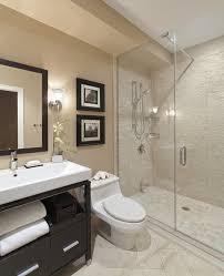 Nice Bathroom Nice Bathroom Ideas Nice Bathroom Ideas Best Interior Design