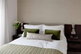 2014 Home Decor Color Trends 20 Fantastic Bedroom Color Schemes