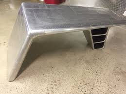 airplane wing desk home goods best home furniture decoration