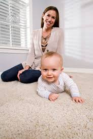 carpet cleaning belleville il
