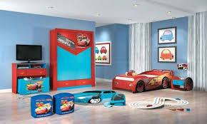 kids bedroom ideas boys inspiring house ideas home design ideas boy bedroom decorating ideas with pic of luxury decorate boys cheap house