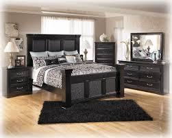 Best Cali King Bedroom Set Gallery Room Design Ideas - Brilliant bedroom sets california king household