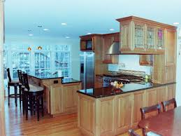 kitchen and bathroom remodeling in raleigh nc atlas general