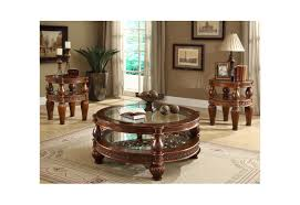Classic Modern Living Room Living Room Set Victorian European U0026 Classic Design Sofa Set