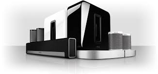 best home theater speakers black friday deals 2016 sonos systems home audio u0026 wireless speakers best buy