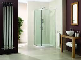 small bathroom design blog renovation how to bathrooms best