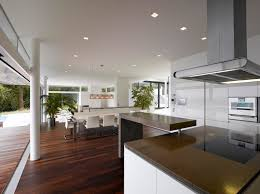 100 small contemporary kitchens design ideas kitchen small