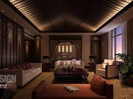 Japanese House Design japanese house interiors cool japan house design home decoration