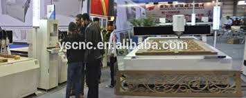 cnc machine price in india smart stone machine 3d cnc wood carving