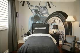 Pottery Barn Kids Bathroom Ideas Decor Tree Wall Painting Bunk Beds For Adults Kids Bedroom