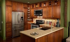 Tiled Kitchen Table by How To Install Granite Countertops Yourself Oak Hardwood Flooring