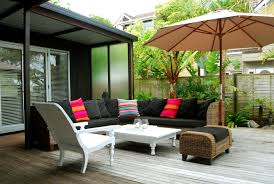 Makeover Shows by Backyard Makeover Shows Canada Backyard And Yard Design For Village