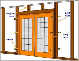 Patio French Doors Home Depot by Patio French Doors Home Depot Popularly Busti Cidermill