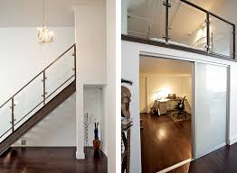 Loft Designs by Apartment Bedroom Bedroom Loft Design Ideas Loft Apartment