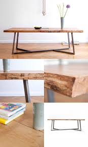 best 25 dinning table ideas only on pinterest dining room table