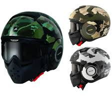 open face motocross helmet shark raw kurtz motorcycle helmet open face helmets ghostbikes com