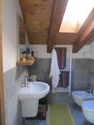 Small Blue Bathroom Ideas Bathroom Fashionable White Porcelain Pedestal Sink Added Square