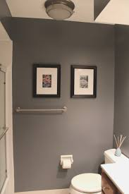 bathroom color inspiration and project idea gallery behr
