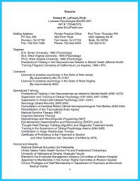 Advisory Board Appointment Letter Template Aquatic Manager Cover Letter
