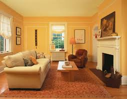 Paint Interior Colors Interior Paint Ideas For Your House Home - Home painting ideas interior