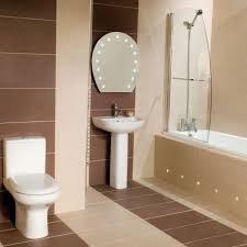 Small Blue Bathroom Ideas Design Bathroom Tile Home Design Ideas