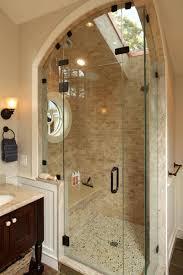 bathroom design awesome luxury bathrooms fancy small bathrooms