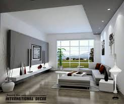Home Decorating Store Adorable Modern Home Decor Store Home Decorating And Interior Cool