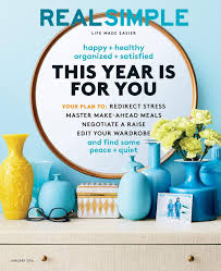 top 101 best gifts for mom the heavy power list 2017