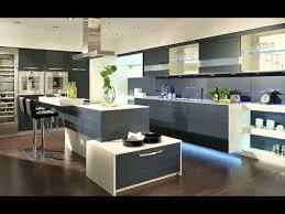 Kitchen Trolley Designs by Interior Design For Kitchen Interior Design Kitchen Trolley