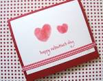 Valentines Day Wallpaper, Images, Greetings, Cards, Pics, eCards.