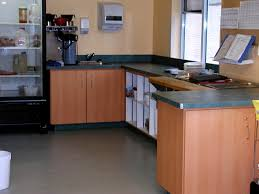 Kitchen Floors Ideas Kitchen Vinyl Flooring Full Size Of Flooring45 Impressive Home