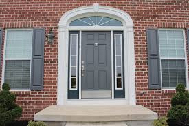 download house front doors home intercine