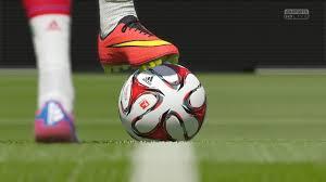 FIFA dünya çempionatının Rusiyadan alınması şayiəsinə aydınlıq gətirib