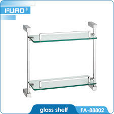 Glass Shelving Brackets by Floating Glass Shelf Brackets Floating Glass Shelf Brackets
