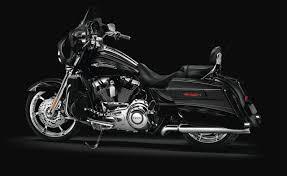 2012 harley davidson flhxse3 cvo street glide new motorcycle