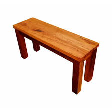 indoor bench seat illusive wood designs byron melbourne