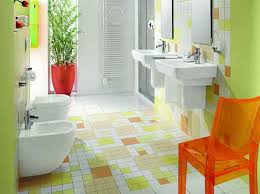 Ceramic Tile Ideas For Small Bathrooms Colors 35 Best Small Bathroom Tile Ideas Images On Pinterest Bathroom