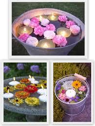 summer garden party keith watson events