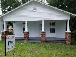 Cottages To Rent Dog Friendly by Cleveland Tn Pet Friendly Apartments U0026 Houses For Rent 13