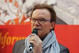 Wolfgang Lippert