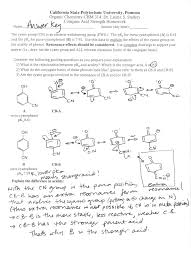 Chemistry homework help   Get online help with chemistry assignment