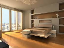 Furniture Placement In Bedroom Home Design Best Bedroom Furniture Placement Living Room