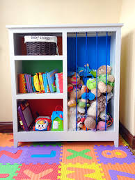 Container Store Bookshelves Repurposed Bookshelf Ideas Zoos Repurposed And Animal